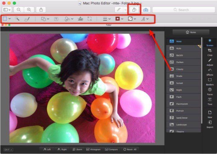 mac-photo-editor-mte-preview