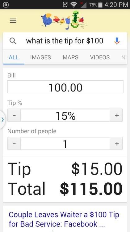 OK_Google_Tip