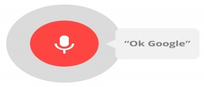 Funny and Useful Google Now Commands