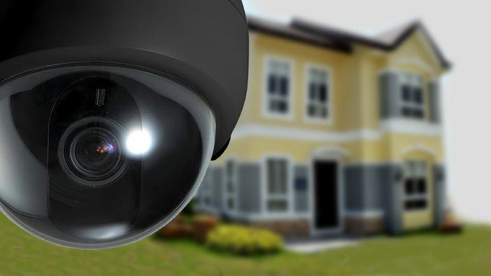 Protect-Your-Home-Security-Camera