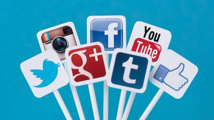 Protect-Your-Home-don't-share-over-Social-media