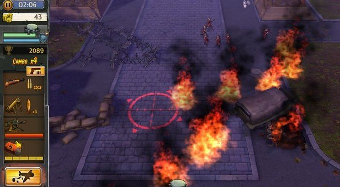 Strategy_Games_Hills_Glory