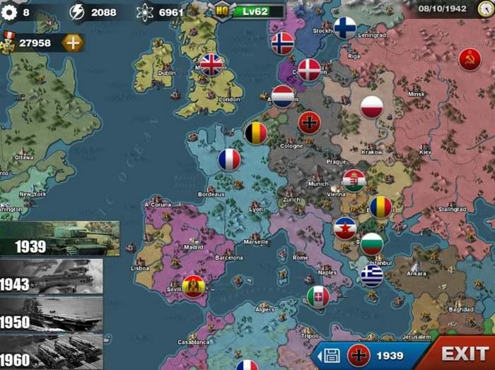 Strategy_Games_World_Conqueror