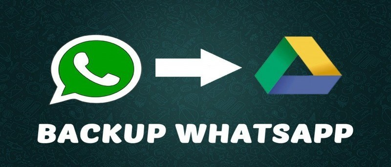 How to Backup Your WhatsApp for Android
