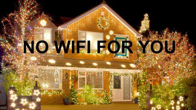 WiFi_Christmas_Lights_Start