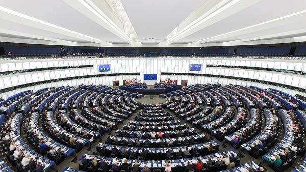 agelimit-parliament