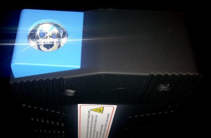 anypro-jump-starter-led-flash-light-close
