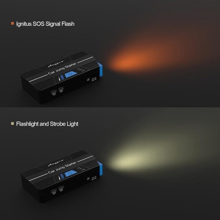 anypro-jump-starter-led-flash-light