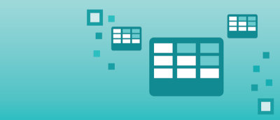 Working With Formulas In Excel: Knowing These Basics Will Make You Look Like A Pro