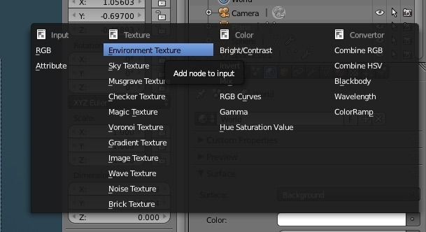 blender-hdr-add-environment-texture
