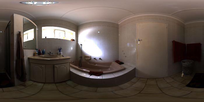 blender-hdr-bathroom_hdr