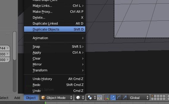 blender-hdr-duplicate-objects