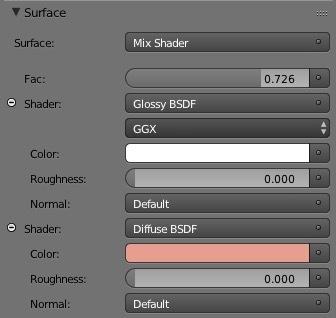 blender-hdr-surfacetexture