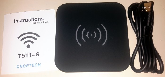 choetech-qi-charging-pad-box-contents