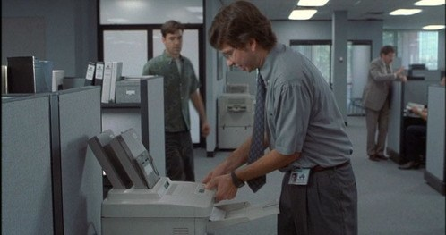 faxmachine-government