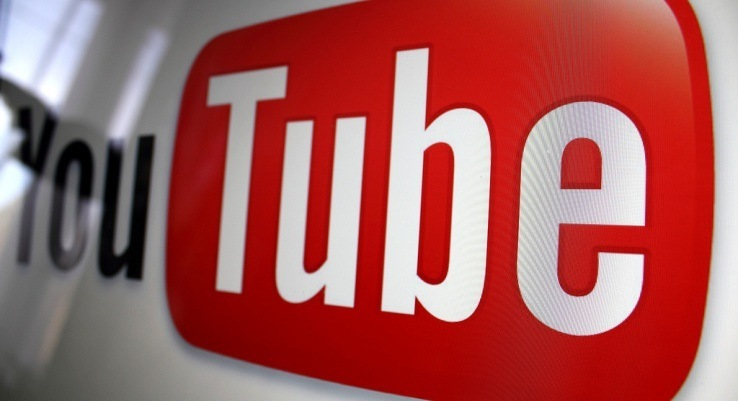 flashhtml5-youtube