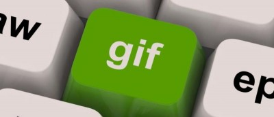 How to Quickly Create an Animated GIF on Ubuntu Using GIMP