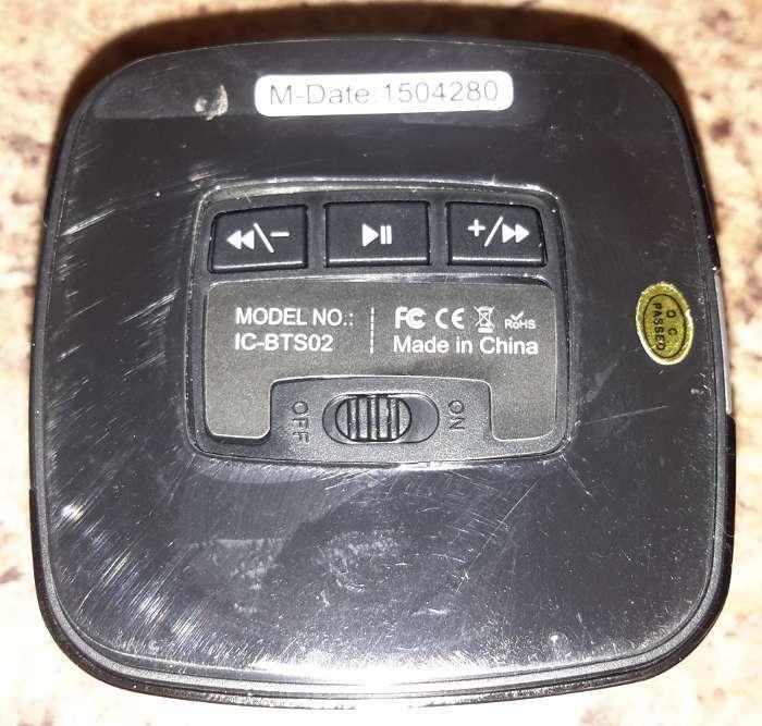 iclever-mini-bt-speaker-bottom