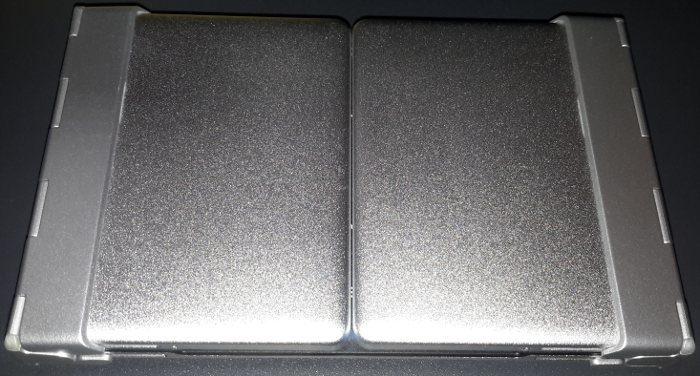 iclever-tri-folding-keyboard-folded