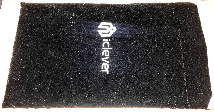 iclever-tri-folding-keyboard-pouch
