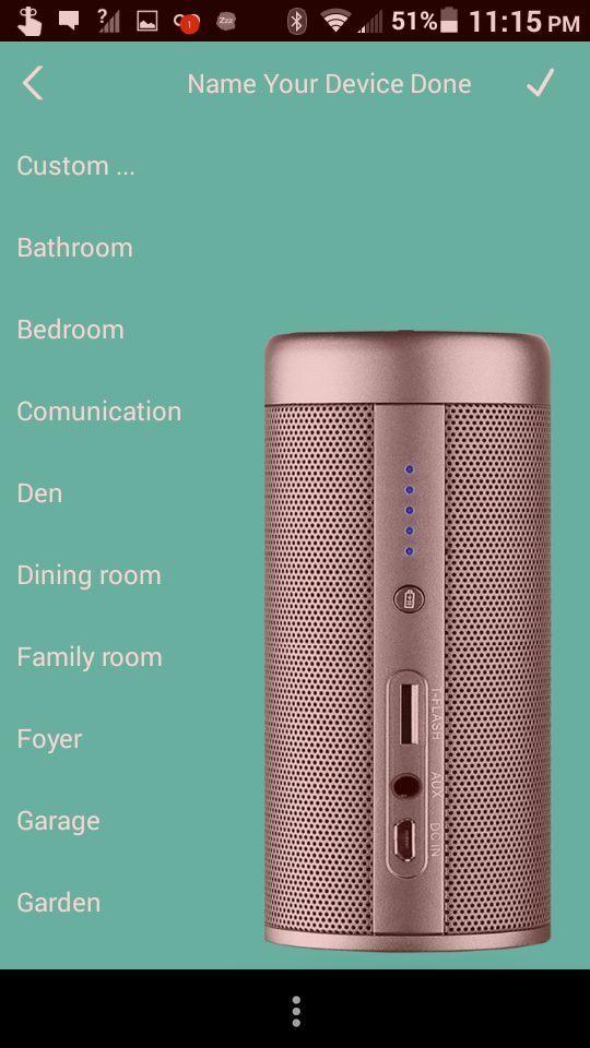 idea-home-wifi-speaker-app-name-device