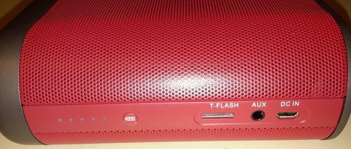 idea-home-wifi-speaker-power-detection