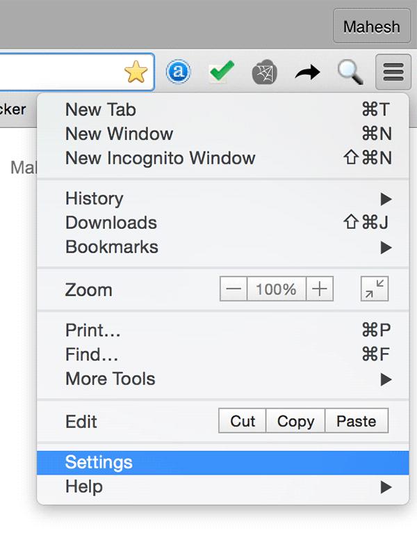 imageloading-settings