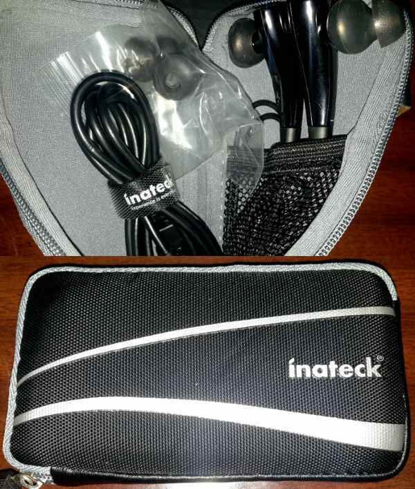 inateck-bluetooth-earbuds-box-contents