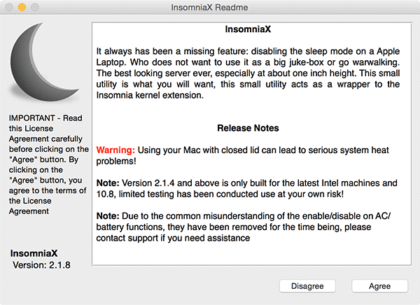 prevent-mac-sleeping-insomniax-agree