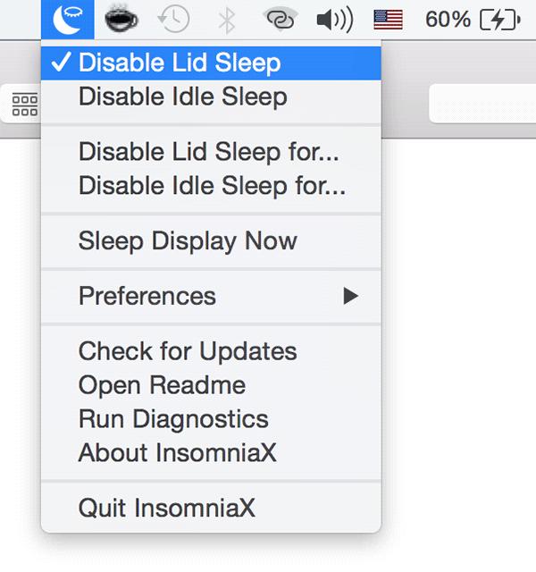 prevent-mac-sleeping-insomniax-confirm