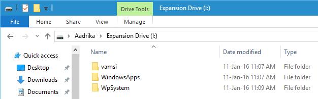 install-move-modern-apps-windows-apps-folder
