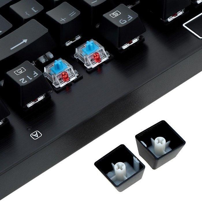 kkmoon-mech-keyboard-inside-keys