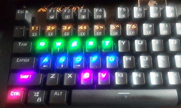 kkmoon-mech-keyboard-led-pattern-zone