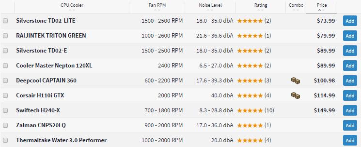liquidcooling-price