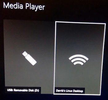 minidlna-xbox-one-media-player