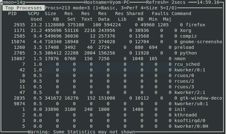 nmon_process_output