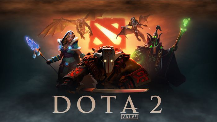 pc gaming misconceptions - dota2