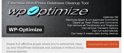 wp-database-featured