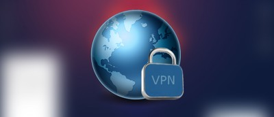 How to Configure and Use VPNBook in Windows