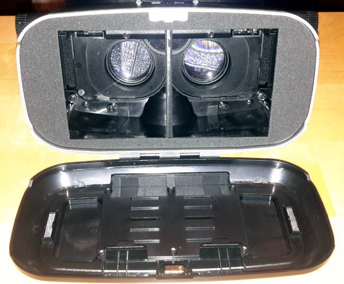 vr-shinecon-headset-front-cover