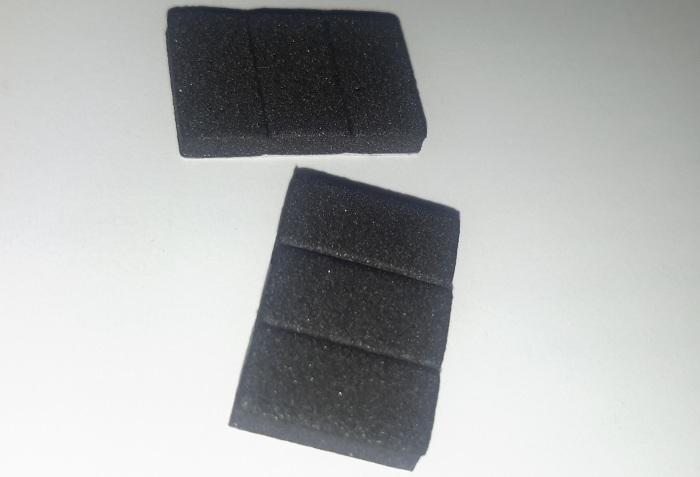 vr-shinecon-headset-six-adhesives