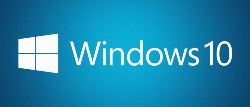 How to Make Your Windows 10 Sleep Through the Night