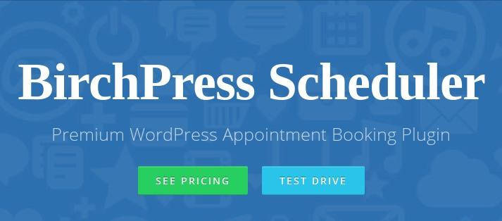 wp-schedule-birchpress