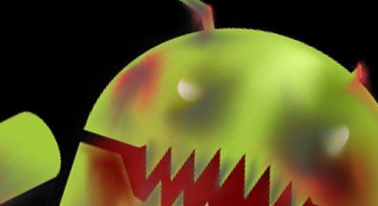 Android_Myths_Malware1
