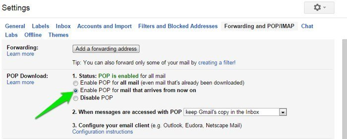 Move-Gmail-Emails-Enable-POP-For-New