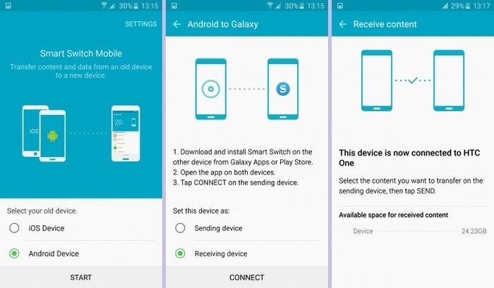 Samsung_Smart_Switch_Steps