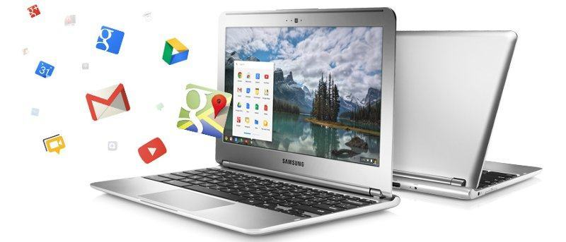 chromebook-featured-image