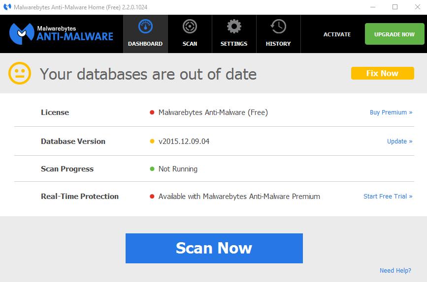 chromecrashing-malware