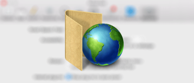 How To Clean the Cache in Safari on Your Mac