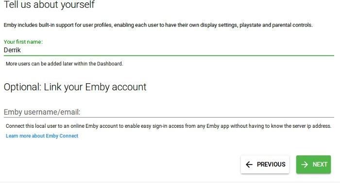 emby-setup-wizard-enter-name